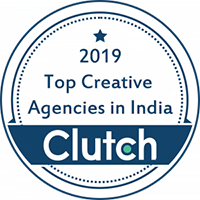 Top Creative Agencies in India 2019