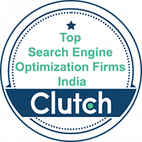 Top Search Engine Optimization Firms in India