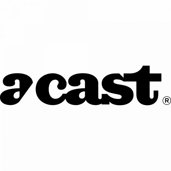 Acast Podcast Submission Services