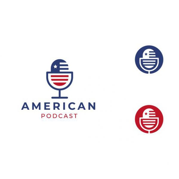 American Podcasts Podcast Submission Services