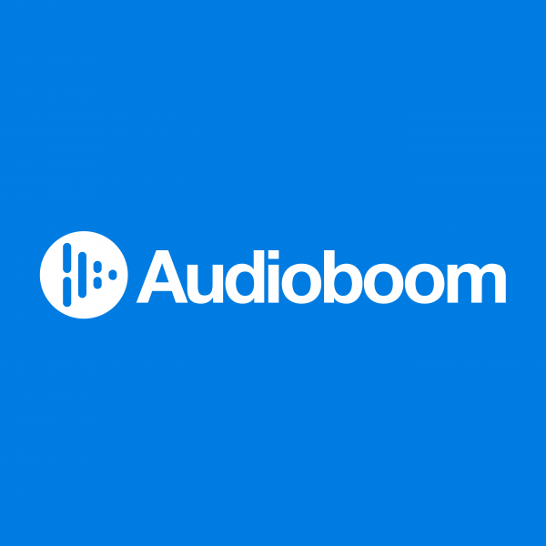 Audioboom Podcast Submission Services