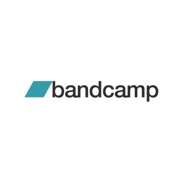 Bandcamp Podcast Submission Services