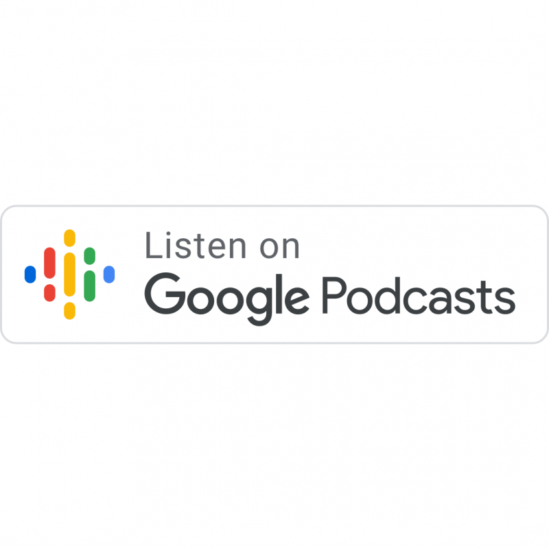 Google Podcasts Podcast Submission Services