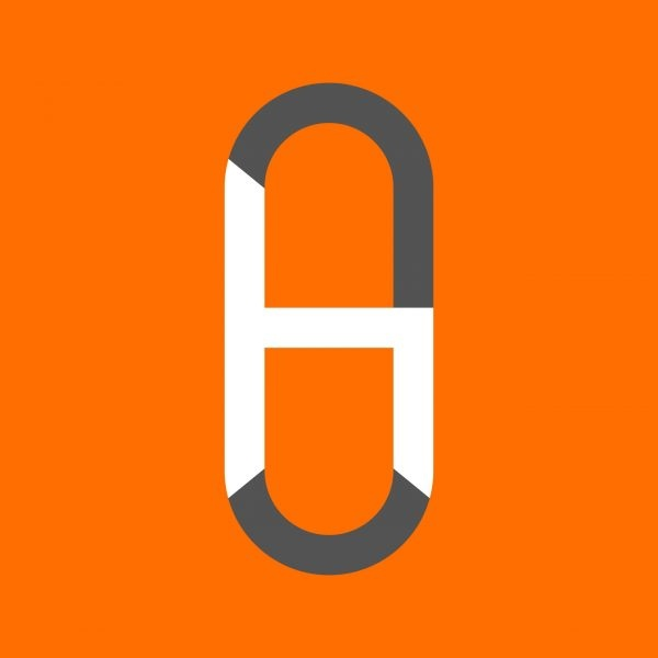 Hubhopper Podcast Submission Services