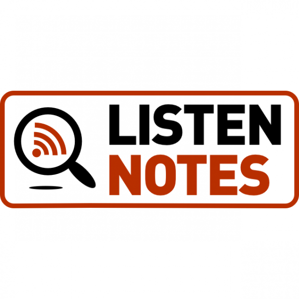 Listen Notes Podcast Submission Services