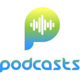 Podcasts.com Podcast Submission Services