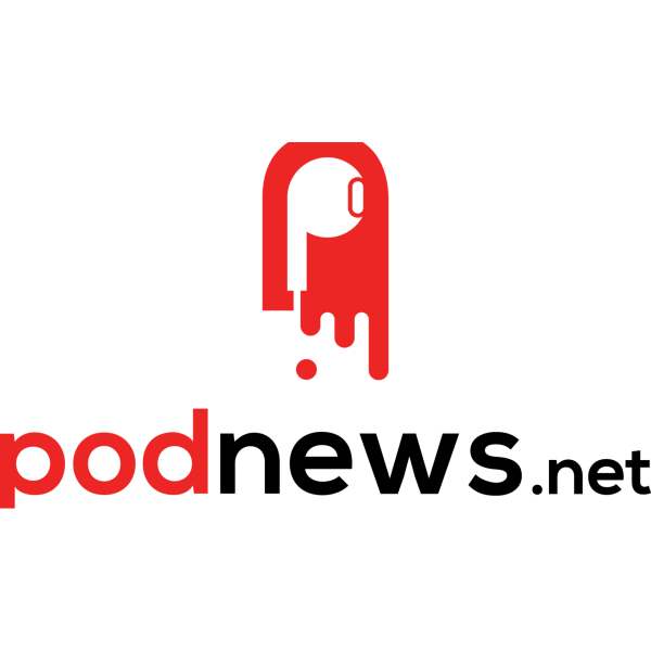 Podnews Podcast Submission Services