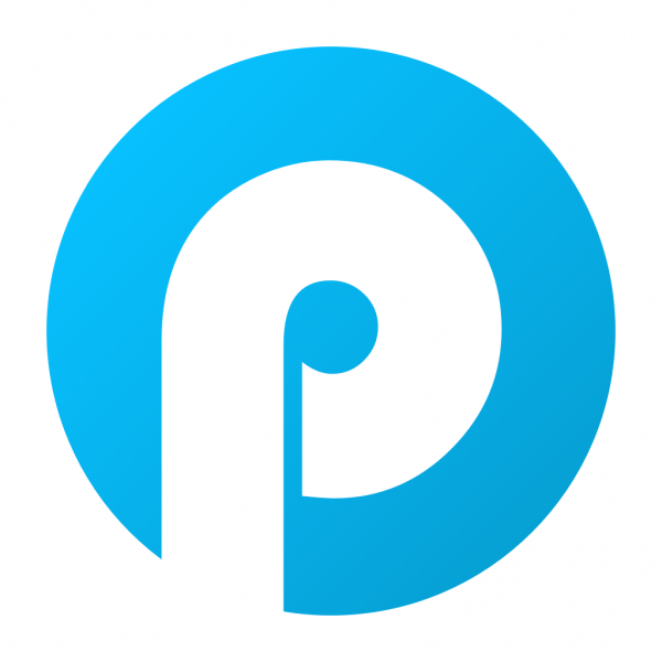Podomatic Podcast Submission Services