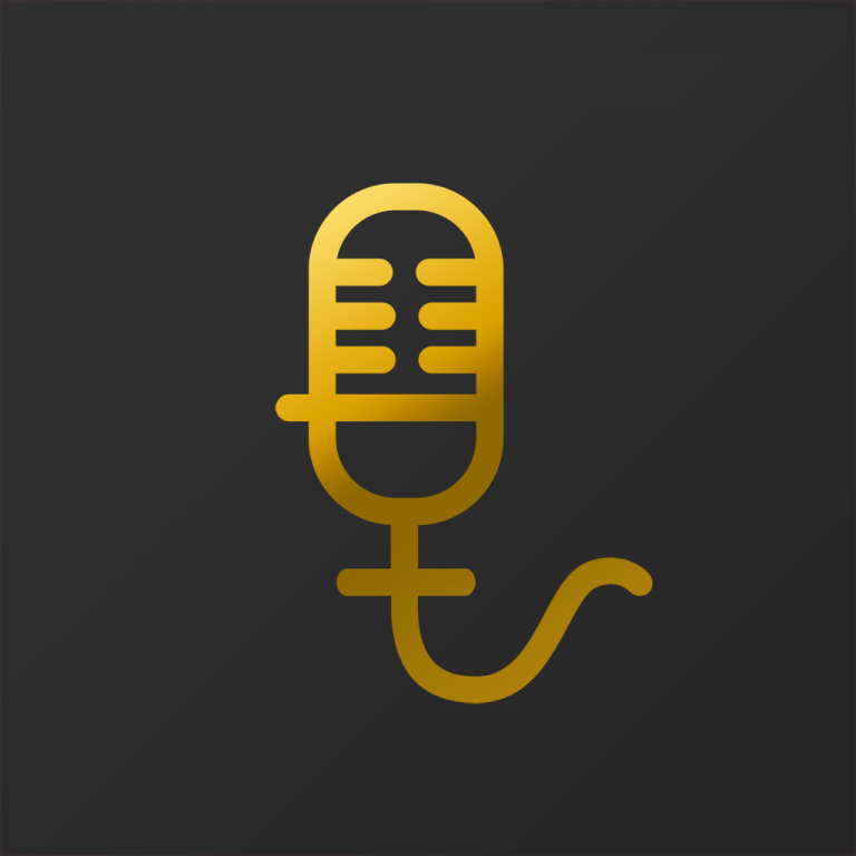 Podtail Podcast Submission Services
