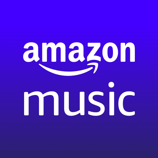 Amazon Podcast Submission/Distribution Services - $40 for 5 Podcast