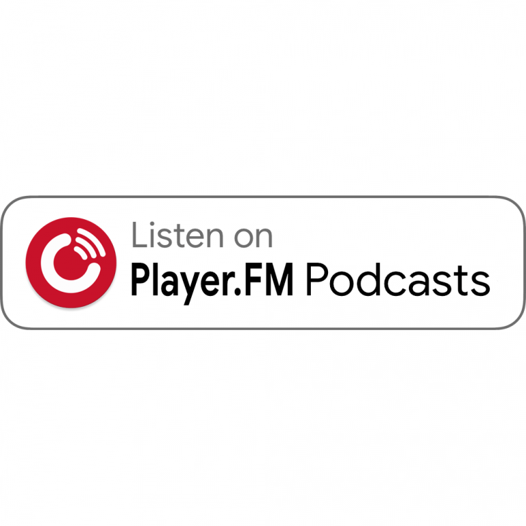 Player FM Podcast Submission Services