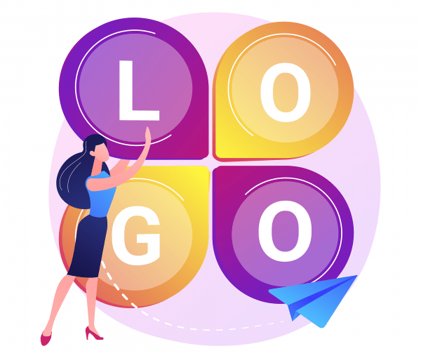 Logo Designing By Industry