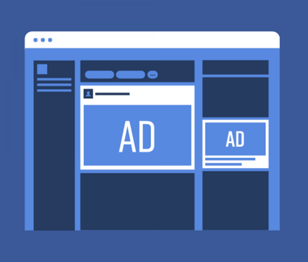 Social Media Ads Packages