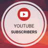 YouTube Channel Subscribers Count Packages