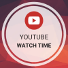 YouTube Videos Watch Hour Count Packages